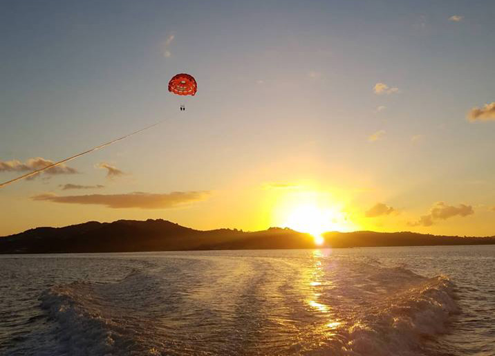 Bay-of-islands-parasail-deal