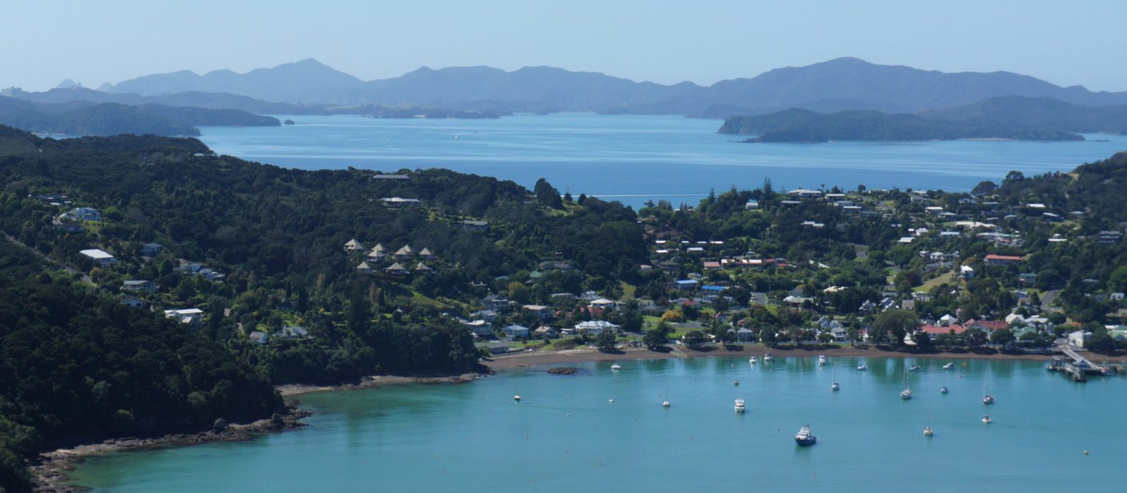 bay-of-islands