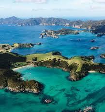 bay-of-islands-newzealand